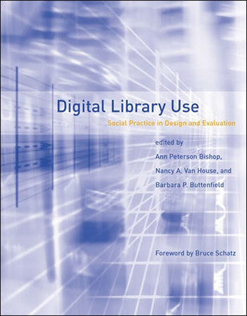 Digital Library Use by