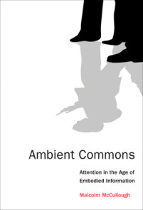 Ambient Commons