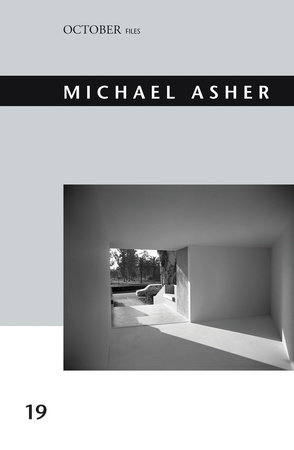 Michael Asher by