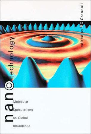 Nanotechnology by