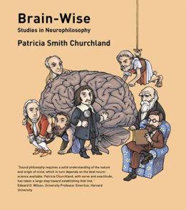 Brain-Wise