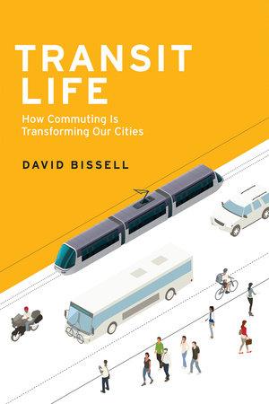 Transit Life