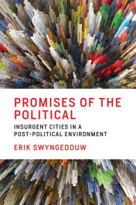 Promises of the Political