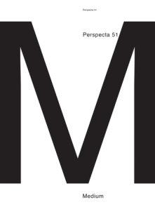 Perspecta 51