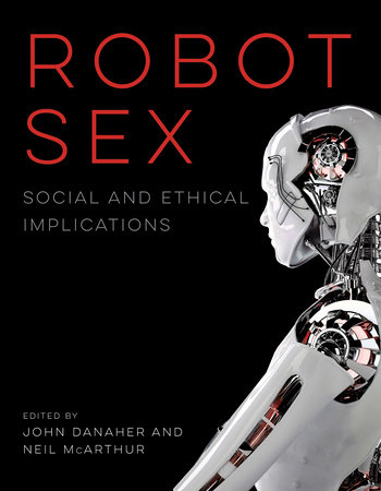 Robot Sex by