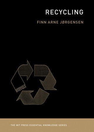 Recycling by Finn Arne Jorgensen