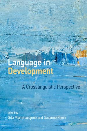 Language in Development by