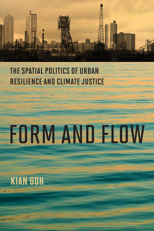 Form and Flow by Kian Goh