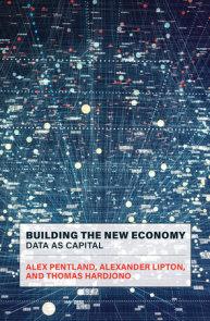Building the New Economy