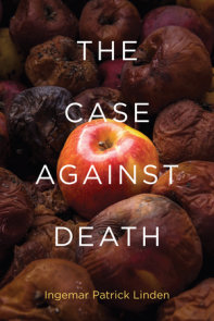 The Case against Death