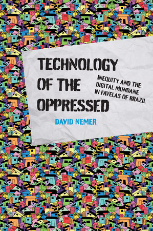 Technology of the Oppressed