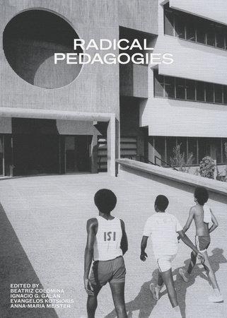 Radical Pedagogies by