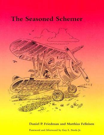 The Seasoned Schemer, second edition by Daniel P. Friedman and Matthias Felleisen