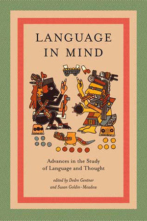 Language in Mind by