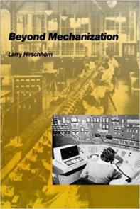 Beyond Mechanization