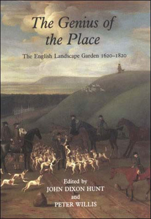 The Genius of the Place by