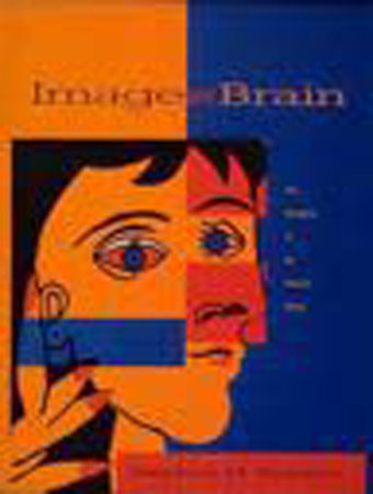 Image And Brain by Stephen M. Kosslyn