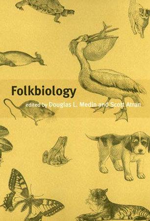 Folkbiology by