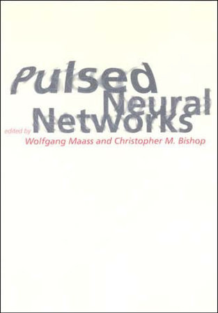 Pulsed Neural Networks by
