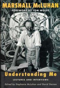 Understanding Me