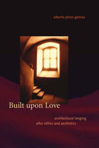 Built upon Love