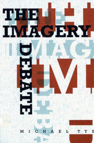 The Imagery Debate