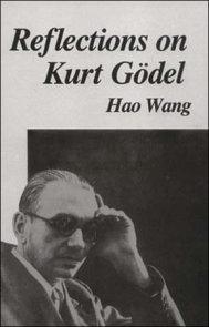 Reflections on Kurt Gödel