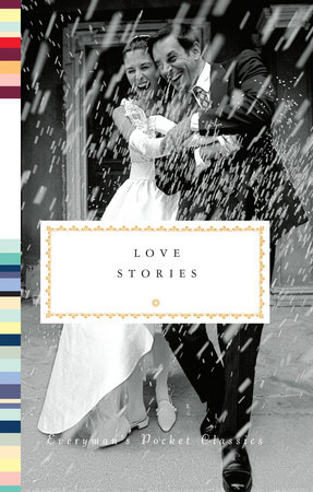 Love Stories by