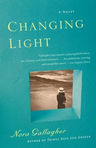 Changing Light