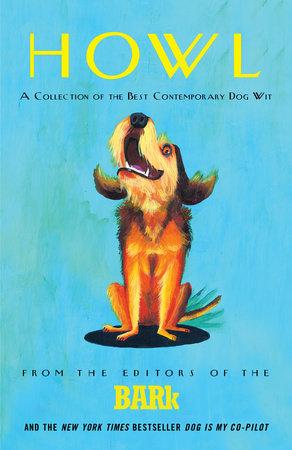 Howl by Bark Editors