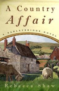 A Country Affair