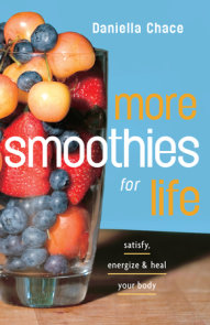 More Smoothies for Life
