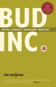 Bud Inc.