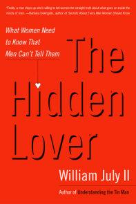 The Hidden Lover