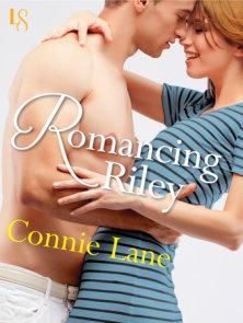 Romancing Riley