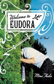 Welcome to Eudora