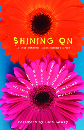 Shining On by Penguin Random House