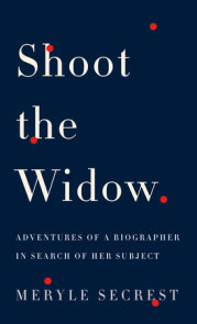 Shoot the Widow