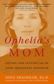 Ophelia's Mom