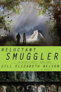 Reluctant Smuggler