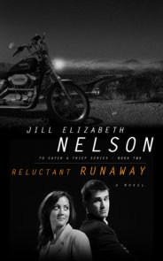 Reluctant Runaway