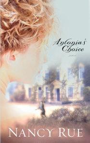 Antonia's Choice