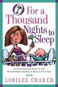 O for a Thousand Nights to Sleep