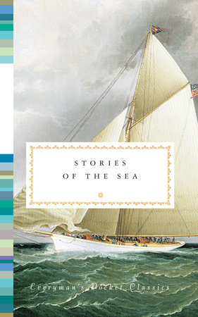 Stories of the Sea by