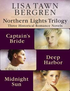 Northern Lights Trilogy