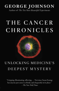 The Cancer Chronicles