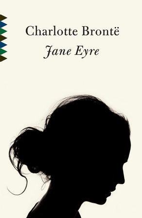 Jane Eyre by Charlotte Bronte: 9780307455192 | PenguinRandomHouse.com: Books