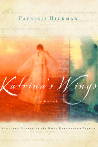 Katrina's Wings