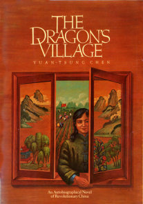 The Dragon's Village