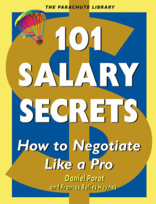 101 Salary Secrets